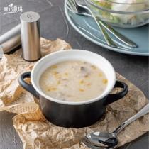 【樂乃農場】蘑菇濃湯 (500g/包)